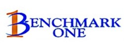 Benchmark One, Inc. was founded in 1995 and has established a presence in the education and corporate training markets.