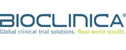 BioClinica, Inc. is a leading global provider of integrated, technology-enhanced clinical trial management services.