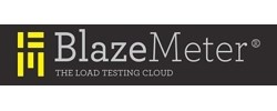 BlazeMeter is a self-service, web and mobile load testing platform (PaaS) providing developers an enterprise grade,