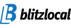 BlitzLocal serves retail and and franchised companies that need local presence. Founded by Dennis Yu in 2006,