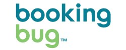 BookingBug is a real-time distributed booking and reservation system for businesses.