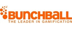 Bunchball employs game mechanics that help businesses improve market performance and online engagement.