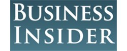 [Business Insider](http://www.alleyinsider.com), formerly Silicon Alley Insider, is a business blog, covering tech, media, law,