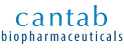 """Cantab Biopharmaceuticals Ltd is a drug development company focused on the development of """"biosuperior"""" products. Based on Cambridge Science Park,"""
