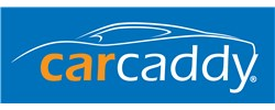 CarCaddy is a website based business that seeks to link customers who are interested in trading in their vehicle with dealerships that are interested in purchasing their car for trade-in value.