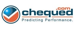 Putting the right person in the right job, right now. That is the mission of Chequed.com.