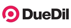 DueDil is a due diligence tool and free online company database storing information on businesses.