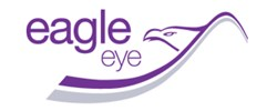 Eagle Eye Solutions works with leading retailers such as Comet, Blockbuster and The Aurora Group to distribute and redeem mobile coupons via Credit Card Terminal and EPoS Technology.