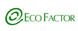 EcoFactor is the leader in predictive cloud-based home energy management services.