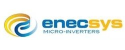 Enecsys Limited, develops, manufacturers, and markets world-leading, highly reliable,