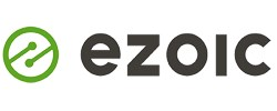 Ezoic is a venture-backed multivariate testing platform that automatically improves a sites layout based on users actions on mobile,