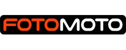 Fotomoto is an e-commerce system specifically designed for photos.