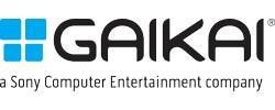 Gaikai is a video game streaming platform that utilizes cloud-based gaming technology to enable users to play games instantly.