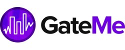 GateMe is a CRM tool for nightclubs and promoters to manage their large guest lists and queues.