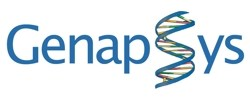 GenapSys, Inc. is committed to a new era of applied genomic testing and a new paradigm for medical sequencing.