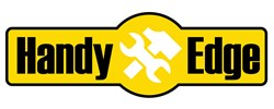 HandyEdge (LLC) 35 years ago I became a Handyman over the years I have made people wealthy by helping property mangers train there handymen several handymen begged me to please start a company so they can work for me . I give you HandyEdge