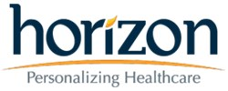 Horizon Discovery is a translational genomics company developing patient-relevant drug discovery and diagnostic research tools.