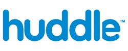 Established in 2006, Huddle creates cloud-based collaboration and content management software for the enterprise.