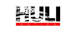 Huli Nation LLC and Riot Squad LLC are urban clothing and motorsports drifting event hosting companies co-founded by seasoned competitor Lexis King,