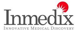 Inmedix, a boutique biotech company, is now working on commercializing its second major patent. The first patent was acquired by a large pharmaceutical company at an historic valuation.