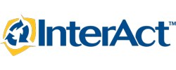 InterAct is a leading provider of public safety incident response and management software. We help first responders coordinate,