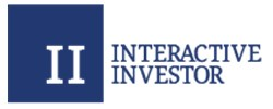 Interactive Investor (iii.co.uk) is the UK's leading community of traders and investors.