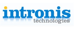 Intronis Technologies specializes in data backup for the entire range of consumers, SMBs and large enterprises.