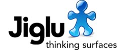 Jiglu (Dynamic Discovery Ltd) is a London-based software company specialising in semantic technologies, with applications in content aggregation and collaboration.
