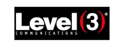 """""""Level 3 Communications""""Global Crossing (NASDAQ: GLBC) is a leading global IP, Ethernet, data center and video solutions provider with the world"""