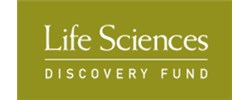 Life Sciences Discovery Fundaidsresearch in the Washington state to promote life sciences competitiveness and enhance economic vitality.