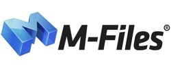 M-Files provides the M-Files family of document management solutions that help businesses improve efficiency and productivity by improving the way they organize, manage and track documents and business processes.