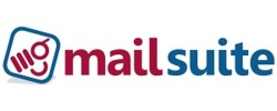 Mailsuite is a message integration system that organises and manages all your messages (email, twitter, Facebook etc) whatever the device,