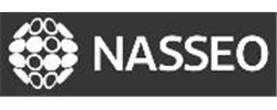 "Nasseo, Inc. (""Nasseo"") is a medical device company that is dedicated to providing clinicians and patients with better dental and orthopedic implant treatment options."