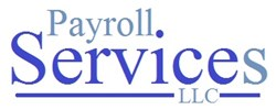 Payroll Services LLC will provide payroll and payroll related services for small to medium sized companies.