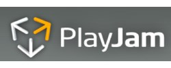 PlayJam develops TV games played in connected TVs, the web, social networks, and mobile devices.