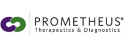 Prometheus Laboratories, Inc., a specialty pharmaceutical company, engages in developing and commercializing novel pharmaceutical and diagnostic products to help physicians individualize patient care.