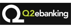 Headquartered in Austin, Texas, Q2ebanking is a privately-held technology company that provides