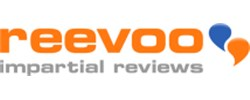 Reevoo is a leading cloud-based social commerce solutions provider. Reevoo