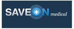 Save On Medical is an outlet for both patients and physicians to capitalize on the increasingly price-sensitive health care market.