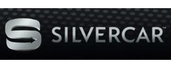 Silvercar is the airport car rental experience reimagined for you, the connected business traveler.