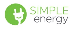 Simple Energy is a customer engagement platform providing information on energy usage and savings.