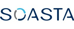SOASTA is a technology company providing cloud-based services to test websites and web applications.