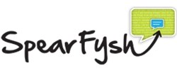 SpearFysh is a breakthrough technology that utilizes proprietary software to capture real-time sales interactions,