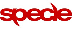 Specle helps tablet & print advertisers produce and deliver ads to the right technical specification.
