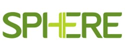 Sphere Medical Holding PLC develops, manufactures, and commercializes monitoring products for critical care environments in the United Kingdom and internationally.