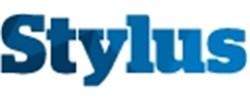 Stylus Stylus provides business intelligence to consumer companies in order to inspire new ideas and improve profitability.