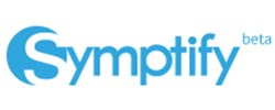 Symptify offers a mobile app that helps bring down healthcare costs by allowing users to evaluate their symptoms at their convenience.