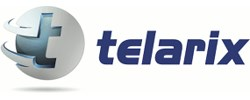 Telarix, Inc. provides interconnect business optimization solutions to wireline, wireless, broadband, and VoIP communication service providers.