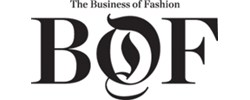 The Business of Fashion has gained a cult following as an essential daily resource for fashion creatives,