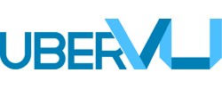 uberVU is the best social media monitoring & engagement platform for the Forbes Global 2000 marketing departments.